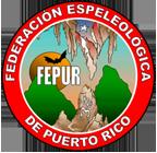 fepur logo